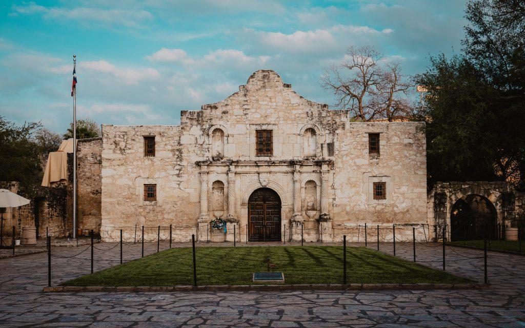 public adjuster for san antonio texas