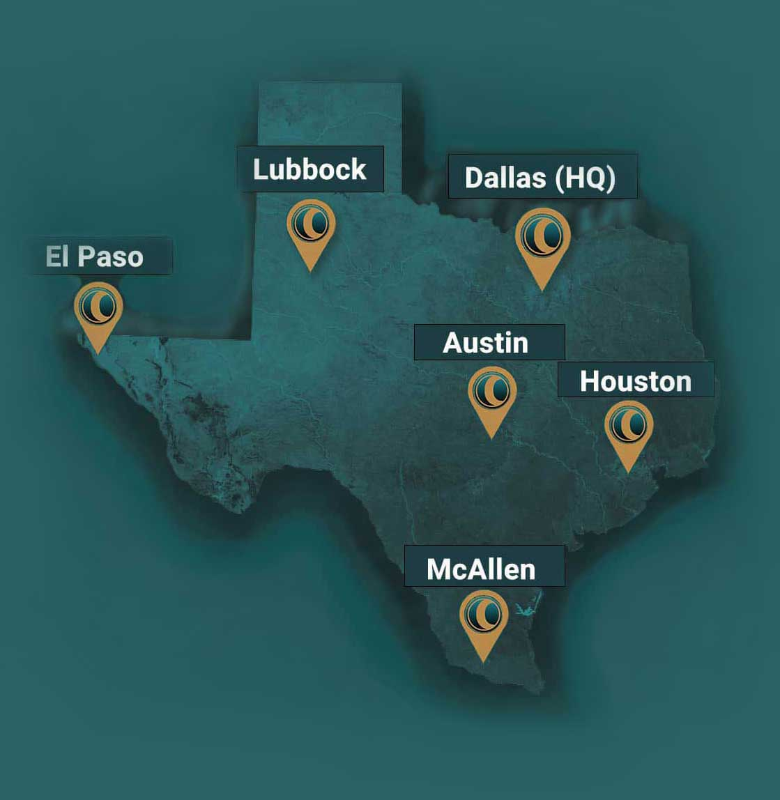 Texas Citizens Map Offices Greener1 5